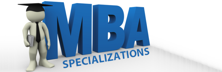 Consider doing MBA Specialization to Boost your Earnings