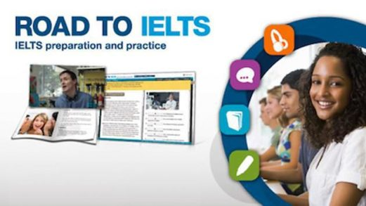 A List of Useful and Amazing Resources for IELTS Preparation