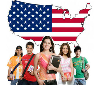 What Makes the USA a Dream Destination for Study Abroad?