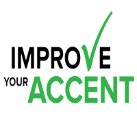 Why is it Important for you to Improve your Accent?
