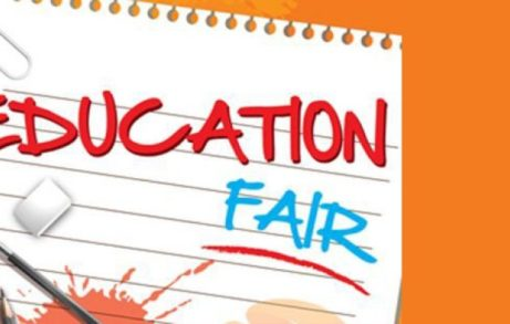 6 Different Reasons for Attending an Education Fair