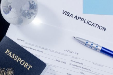 Indian Student Visa Frauds: Types and Prevention Tips