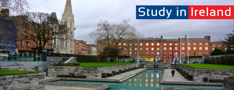 Most Extensive Student Guide on Studying in Ireland