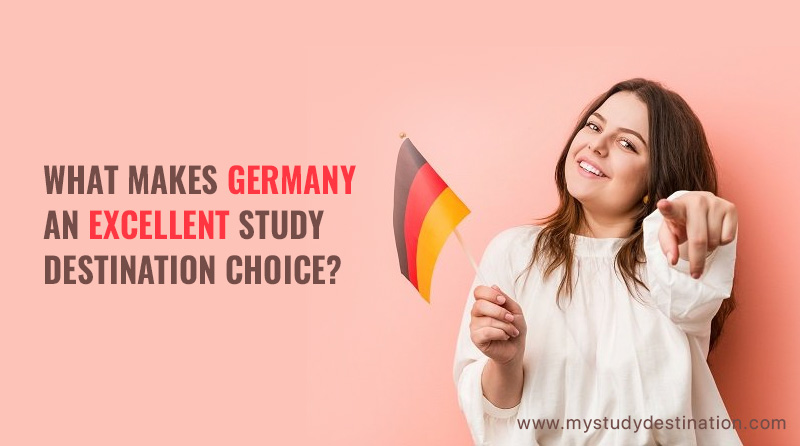 What-makes-Germany-an-Excellent-Study-Destination-Choice