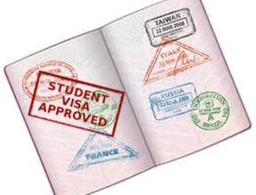 Everything You Wanted to Know About Study Abroad/ Student Visa