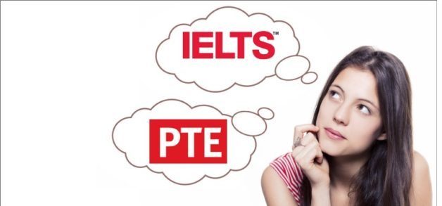 PTE v/s IELTS: Why is PTE Academic Gaining Edge Over IELTS?