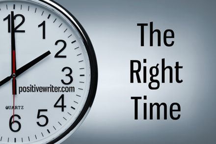 FAQ: What is the right time to start preparing for GMAT/ GRE?