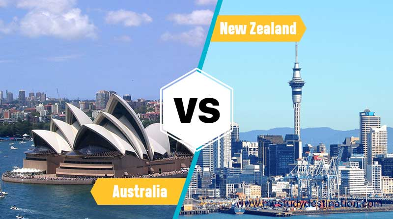 Study-Destination-Comparison-Australia-vs-New-Zealand