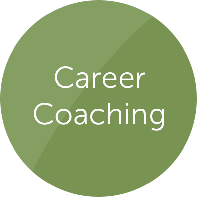 Why is Career Coaching Important?