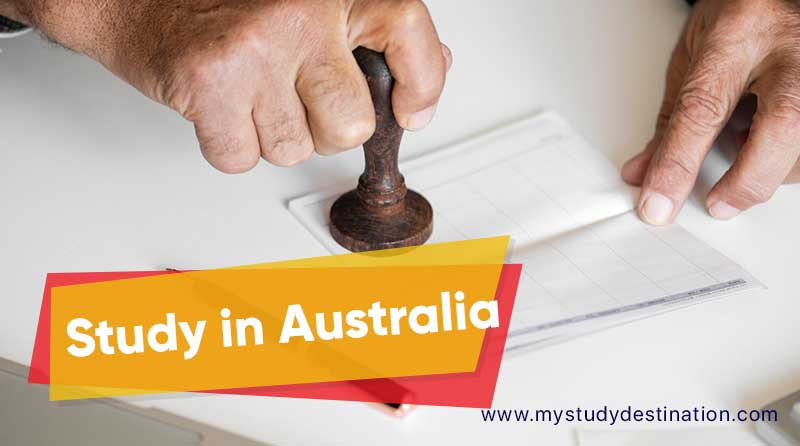Debunking-Common-Myths-about-Australian-Work-Permit