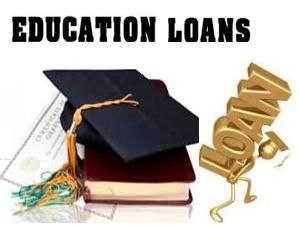 Everything You Wanted to Know About Education Loans for Studying Abroad