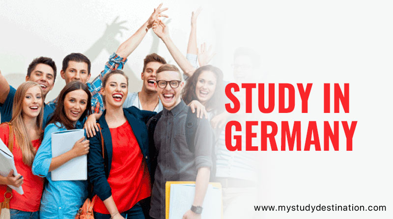 Study-in-Germany-10-Most-Commonly-Asked-Questions