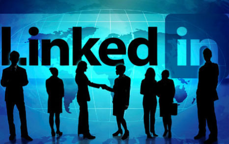 How to Grow Your LinkedIn Network?