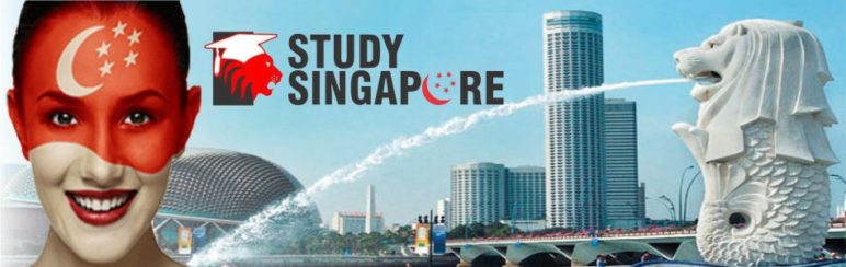 Work and Study in Singapore: Everything You Wanted to Know
