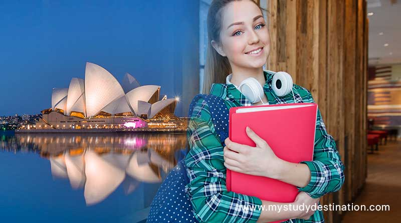 Pros and Cons of Studying in Australia for Indian Students