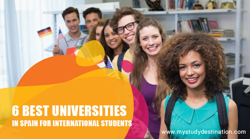 6-Best-Universities-in-Spain-for-International-Students