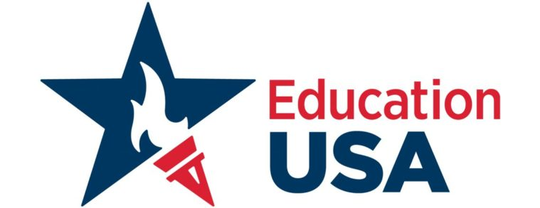 Postgraduate Study in USA