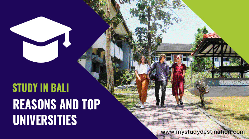 Study-in-Bali-Reasons-and-Top-Universities