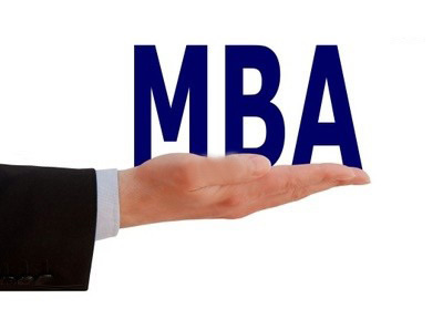 Early Applicants: What is the Right Time for an MBA?