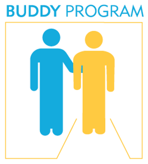 Top Benefits of Buddy Programs