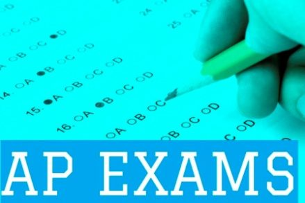 Study Abroad Students: Top Benefits of AP Exams