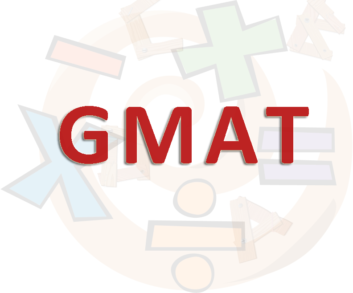 How to Overcome a Low GMAT Score?