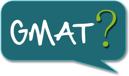 All You Need to Know About GMAT