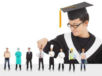 Career Options After 12th Humanities/ Arts