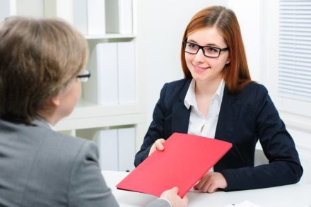 A List of Questions You May Ask At the End of Your Job Interview