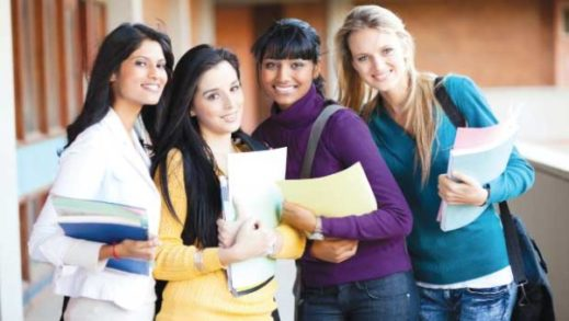Reasons for Indian Students Wanting to Study Abroad