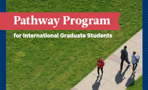 Singapore Pathway Programs: Fast-track Entry to Undergrad 2nd Year