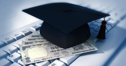 Apply for an Education Loan to 34 Banks Using a Single Portal