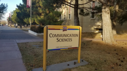 Career Options After Pursuing a Master's in Communication Sciences