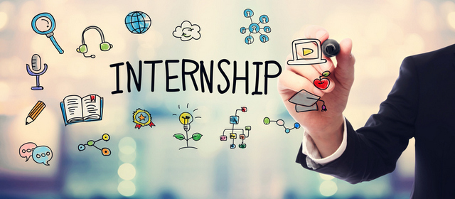 Women's Studies Internships Abroad