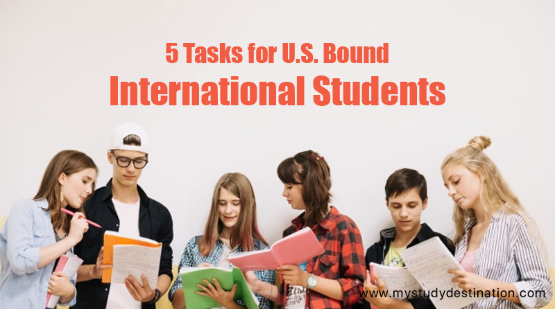 5-Tasks-for-U.S.-Bound-International-Students