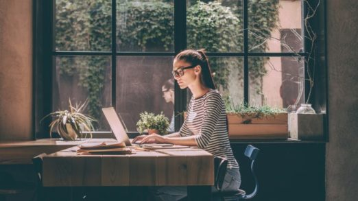 3 Tips for Success in Online Courses