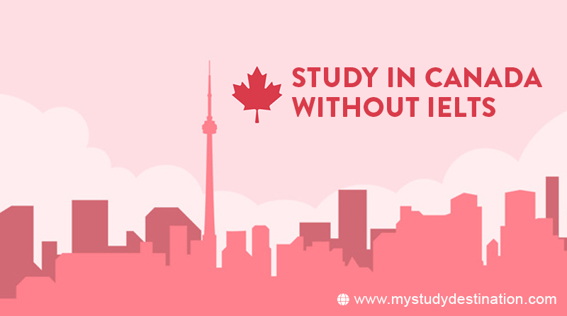 Study-in-Canada-without-IELTS