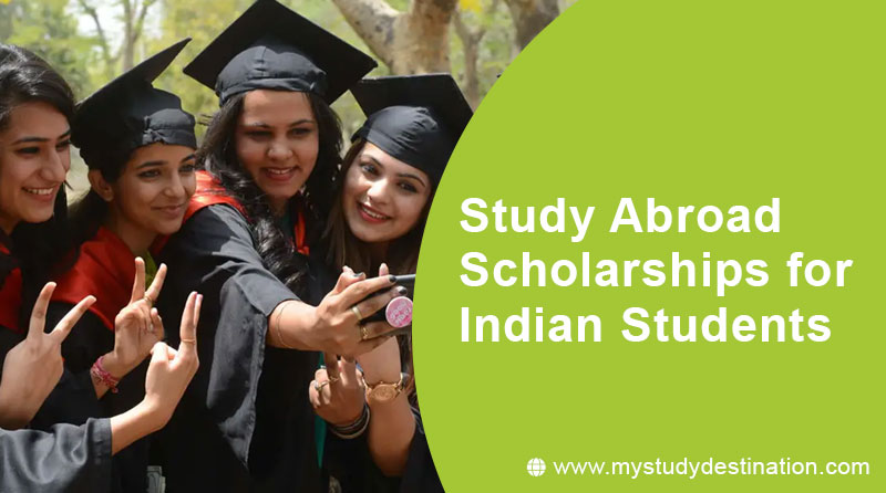 Study-Abroad-Scholarships-for-Indian-Students