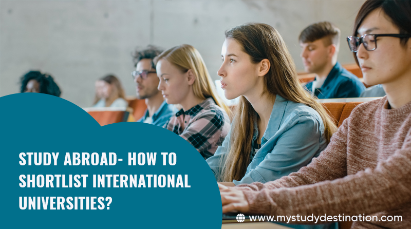 Study-Abroad-How-to-Shortlist-International-Universities