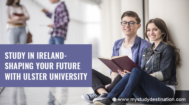 Study-in-Ireland-Shaping-your-Future-with-Ulster-University